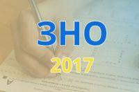 В этом году для выпускников первым обязательным предметом будет украинский язык и литература