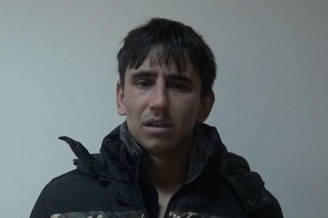 Попросил закурить ивыхватил дорогой телефон: вЯрославле задержали преступника