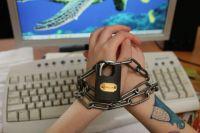 Интернет-мошенникам грозят реальные сроки