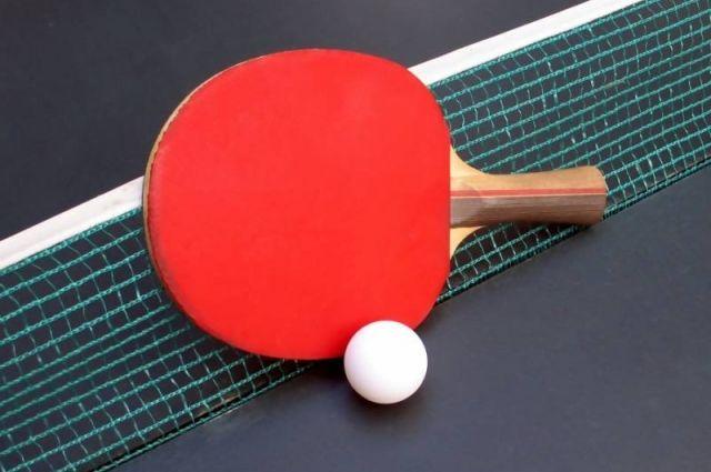 Теннисист оренбургского клуба «Факел-Газпром» стал лучшим в Европе