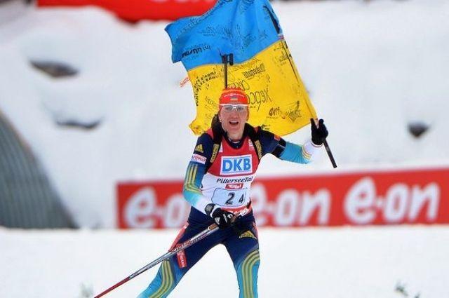 Чемпионат мира по биатлону пройдет с 8 по 19 февраля