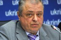 Сергей Божко