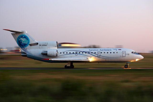 «Победилово» откроет регулярные рейсы вАнапу