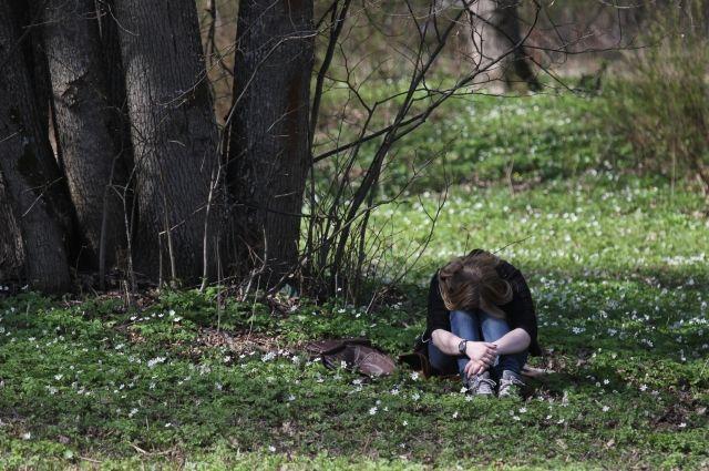 ВЧувашии предпринимателя засекс-насилие над сыном приговорили к12 годам