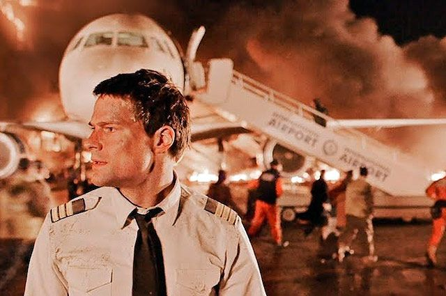 «Экипаж» получил премию «Блокбастер» как самый кассовый фильм года