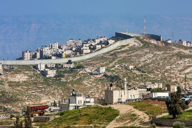 ООН: Поселенческая деятельность Израиля противоречит международному праву