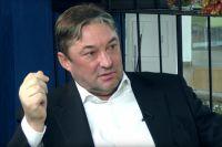 Андрей Осколков считает, что крупные налогоплательщики вправе знать, насколько эффективно расходуется бюджет региона.