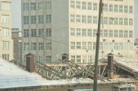 По данным на 6 февраля в регионе отремонтировано 1 079 многоквартирных домов.