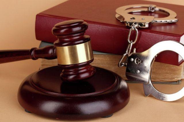 В случае необходимости заседания Высшего совета правосудия будут проводиться в выходные или праздничные дни
