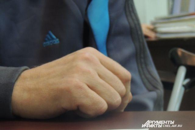 Неграмотные юристы допускают рейдерские захваты предприяти