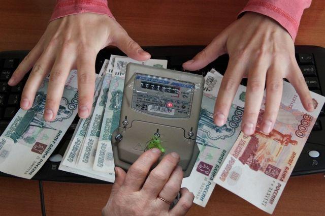 Размер платы за ОДН по электроэнергии для собственников квартир больше не зависит от показаний общедомового счётчика.