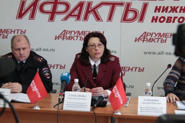 ВХакасии замесяц арестовано неменее 100 литров спиртосодержащей продукции