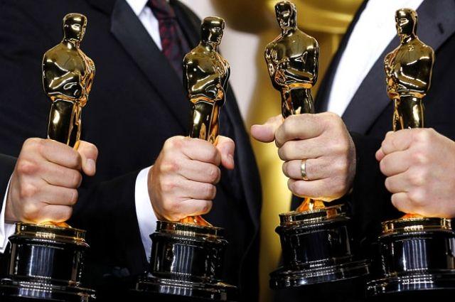 Ученые рассмотрели 383 номинанта разных лет на звание лучших актера и актрисы