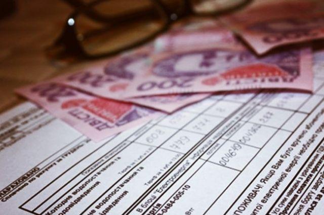 Соответствующее постановление не предусматривает перерасчет нынешних размеров субсидий