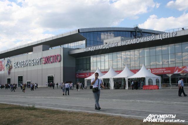 Алексей Смирнов  АиФ-Урал