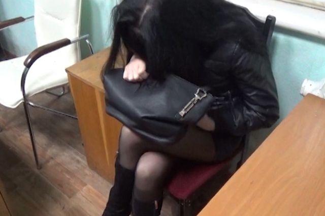 ВБелгороде прошла спецоперация позадержанию подозреваемого ворганизации занятия проституцией