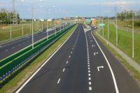В «Укравтодоре» заявили, что сейчас рассматриваются  варианты, где можно построить платные дороги