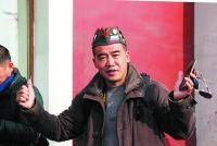 На смену российским челнокам в Суйфэньхэ пришли китайские туристы во Владивостоке
