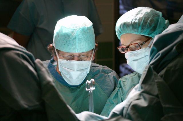 Русские кардиологи разработали радикально новый метод лечения аритмии