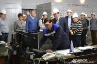 На ТЭЦ от властей не скрывают, что станции нужна нагрузка, чтобы работать с прибылью.