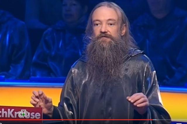 Чем запомнился Андрей Жданов, знаток «Cвоей игры»?