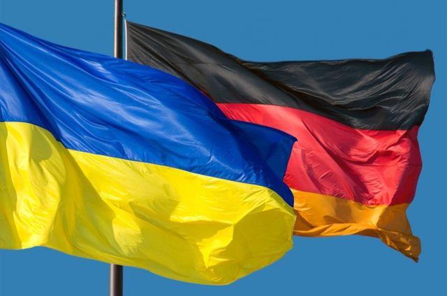 Во внешнеполитическом ведомстве отметили, что Минские договоренности являются указателем.