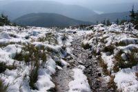 Власти начали подготовку к весеннему паводку.