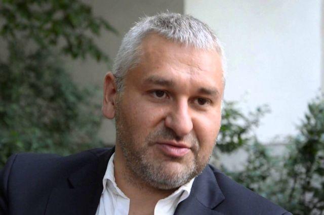 Марк Фейгин больше не хочет сотрудничать с Надеждой Савченко