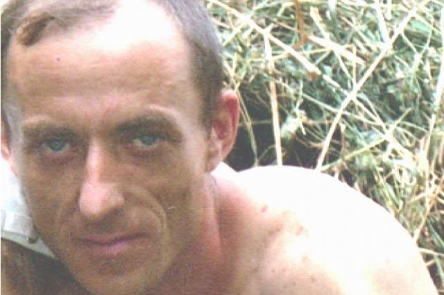 Гражданин Ставрополья пропал после визита внаркодиспансер