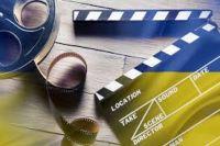 Украинские короткометражки станут альтернативой трейлерам в кинотеатре