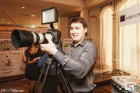 Денис Гастев: «Желающих всерьёз заниматься делом, не приносящим доход, не так уж и много».