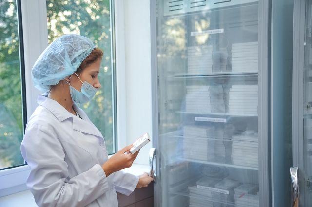 ВВолгоградской области школьники стали чаще болеть гриппом