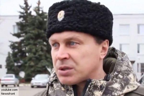 Евгений Ищенко. Глава администрации города Первомайска был найден убитым 23 января 2015 года. Рядом с телом Ищенко обнаружены тела еще троих человек,  волонтеров, занимавшихся доставкой в Луганск гуманитарной помощи.