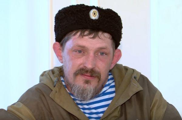 Павел Дрёмов («Батя»). Погиб 12 декабря 2015 года во время поездки на собственную свадьбу во Дворец культуры в Первомайске от взрыва бомбы, установленной в машине.