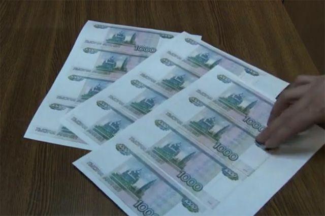 Откаты, деньги «банка приколов»: ВСеверной Осетии завели 4 дела набанкира