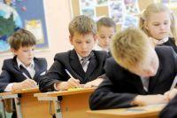 Сейчас в Украине наиболее демократичное отношение к организации обучения на языках нацменьшинств в Европе