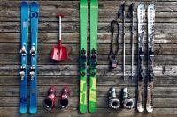 Готовьте лыжи, ждите погоды