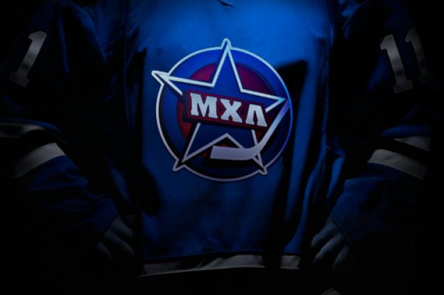 «Локо» стал первой командой МХЛ, гарантировавшей себе место вплей-офф