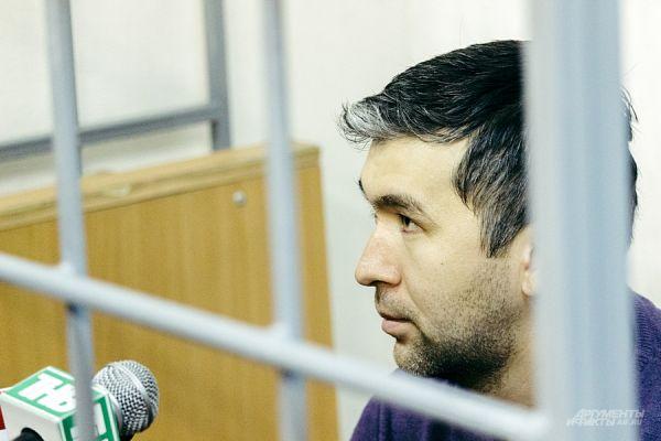 Илнара Абдулманова подозревают в хищении денег, переданных в доверительное управление в «ИК «ТФБ Финанс».