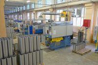По темпам роста индекса промышленного производства Пензенская область занимает первое место среди регионов Приволжского федерального округа.
