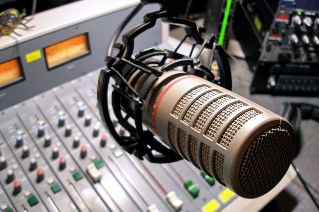В ближайшее время планируется запуск радиостанций «Meydan», «Херсон FM» и «Радио Крым.Реалии».
