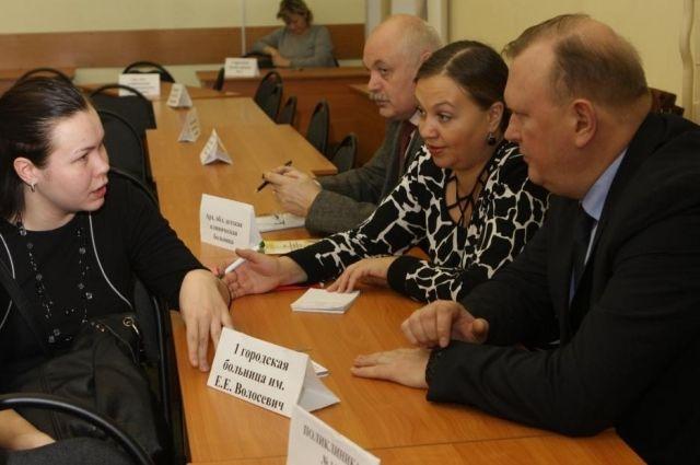 Краснодарский край занял первое место среди регионовРФ по уменьшению неформальной занятости
