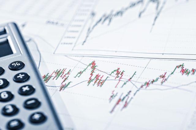 Bloomberg спрогнозировал рост экономики Российской Федерации