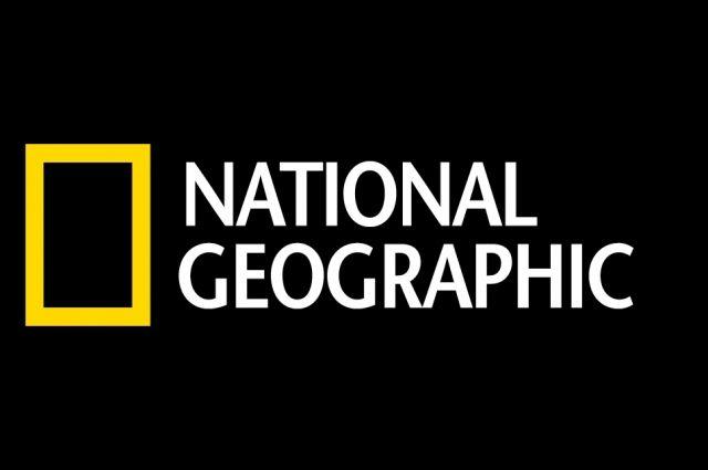 Канал National Geographic начал трансляцию наукраинском языке
