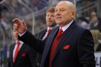 Фёдор Канарейкин: «Наша команда стоит на своей позиции уже давно».