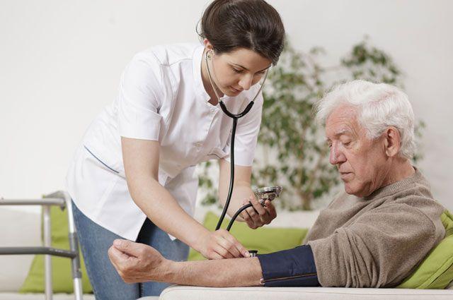 оказание медицинской помощи без полиса