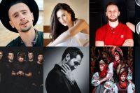 Третий полуфинал нацотбора на Евровидение пройдет 18 февраля