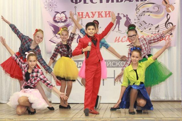 Нурлан Исмаилов мечтал попасть в шоу «Голос.Дети»