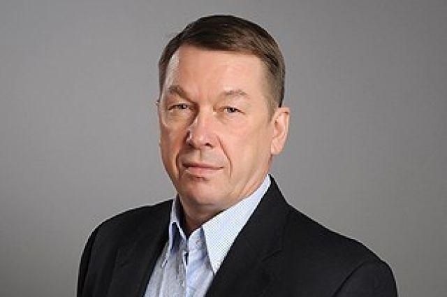 Экс-тренер нижегородского «Торпедо» возглавил дамскую команду «СКИФ»