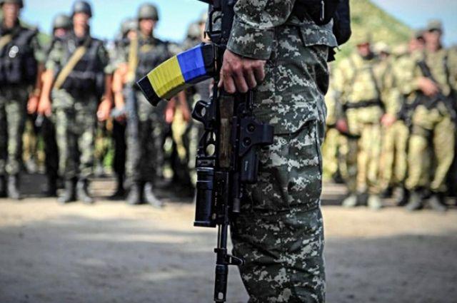 Главные задачи украинских военных в Конго - авиационное сопровождение и воздушная разведка